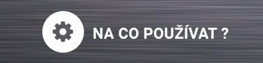 na_co_pouzivat_lista
