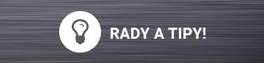 rady_a_tipy_lista