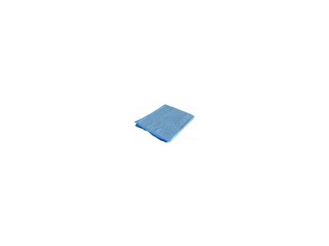 Utěrka z mikrovlákna 40x40