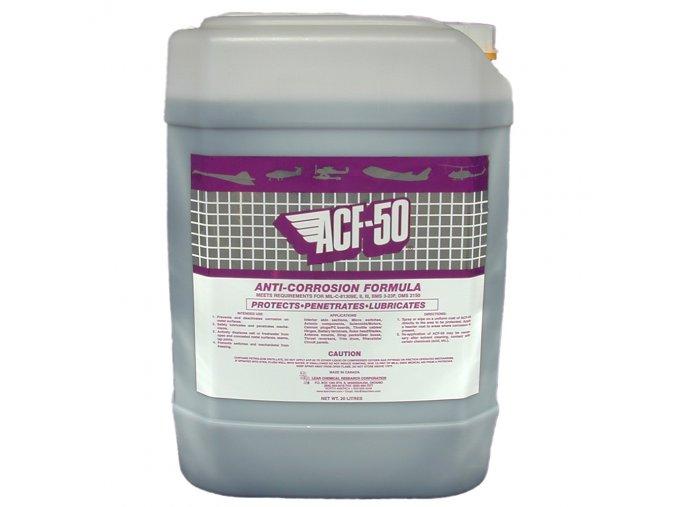 ACF-50 barel 20l