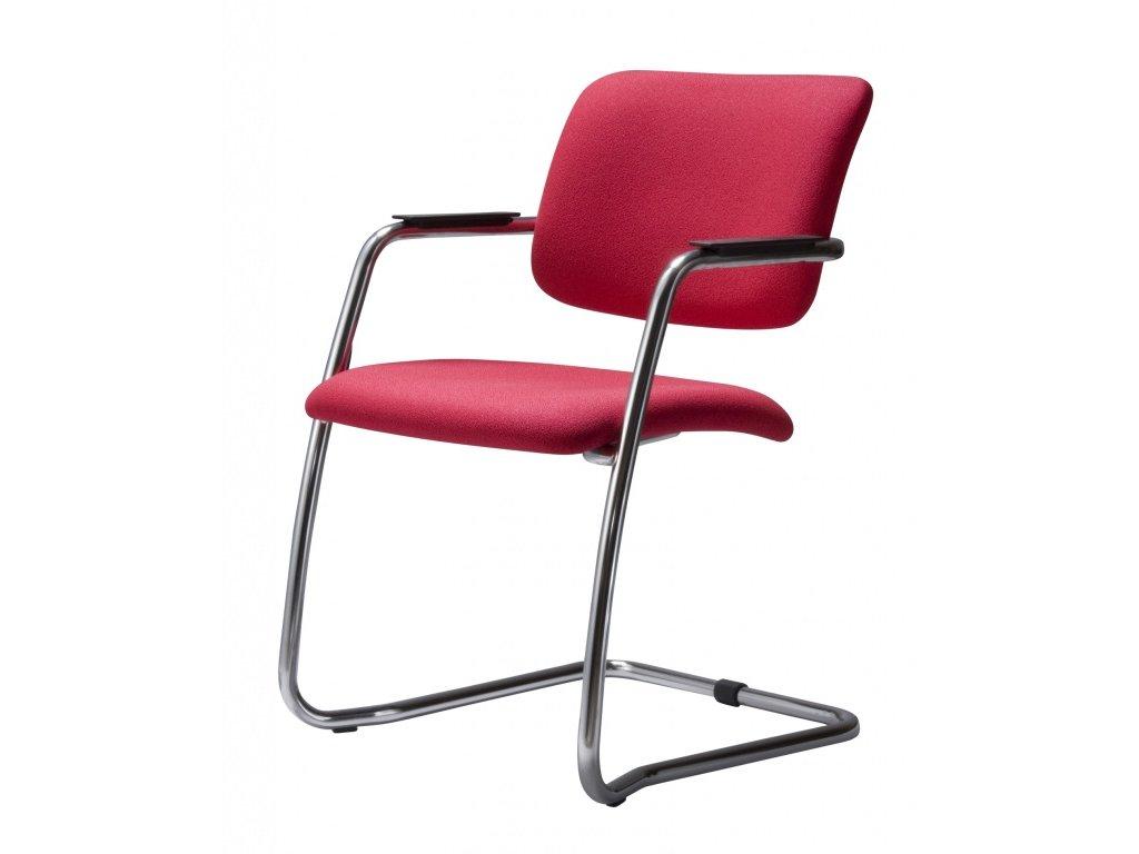 Konferenční židle ANTARES 2180/S Magix