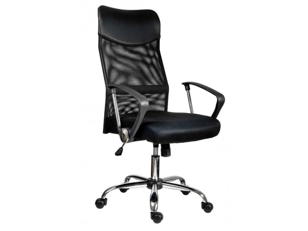 Kancelářská židle  ANTARES Tennessee