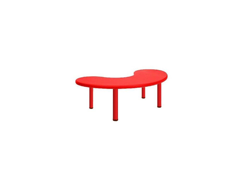 Školní stůl pro MŠ