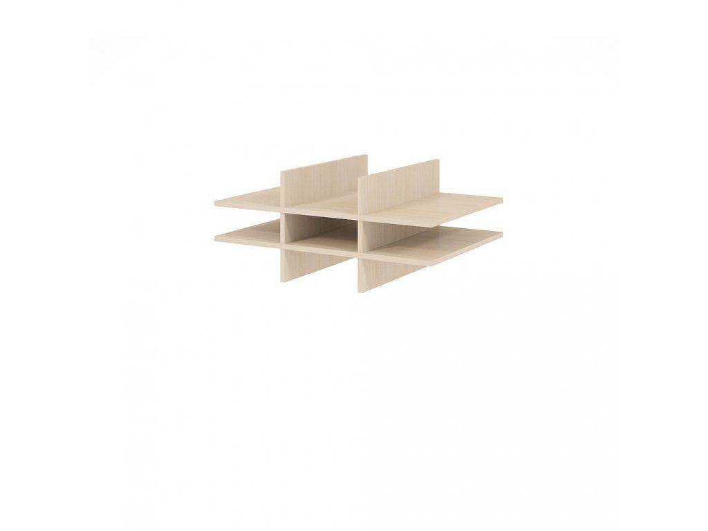 nika listkovnice pro skrin 80 4 x 60 cm (1)