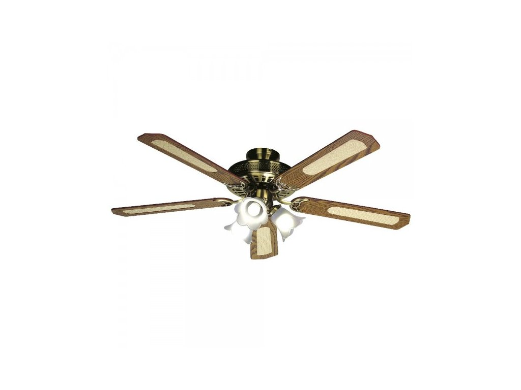 Stropní ventilátor Costada