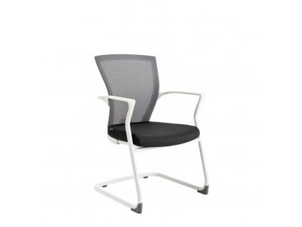 Konferenční židle DEBORA 3