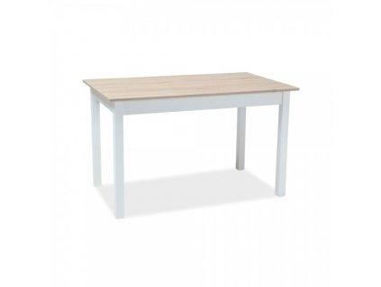 Jídelní stůl Gordon