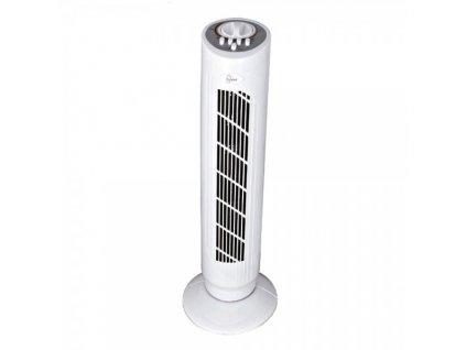 Stojací ventilátor Almeria