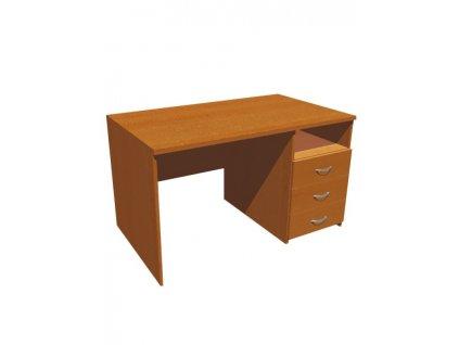 Školní stůl pracovní ADAM