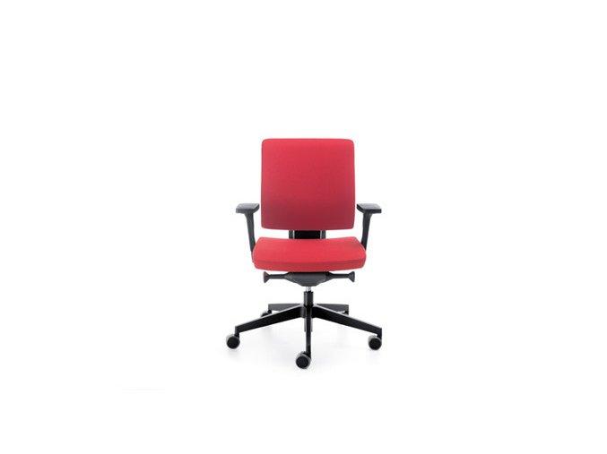 Kancelářská židle PROFIM XENON 20 SL