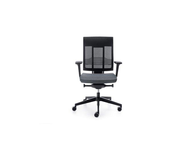 Kancelářská židle PROFIM XENON NET 101S
