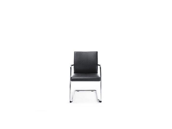 Konferenční židle PROFIM ACOS 20V stohovatelná