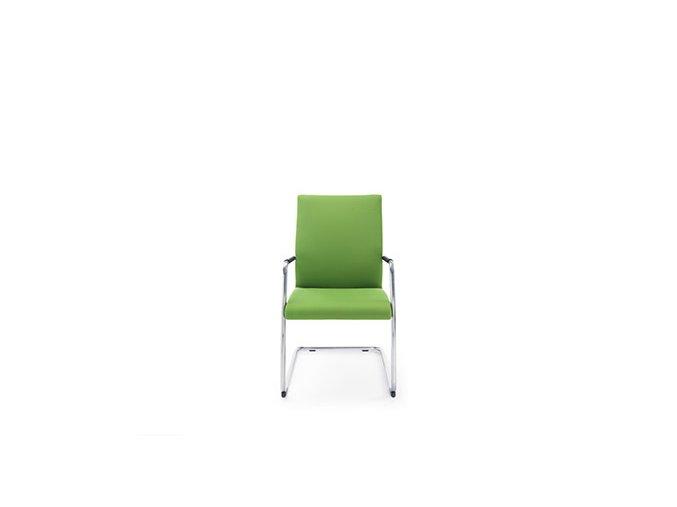 Konferenční židle PROFIM ACOS 10VN
