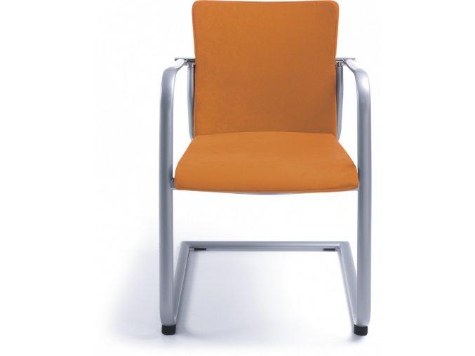 Konferenční židle PROFIM KALA 670V