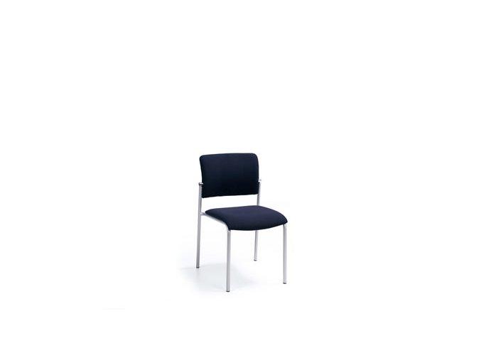 Konferenční židle PROFIM KOMO H stohovatelná