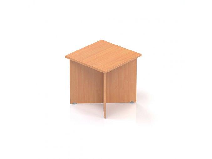 Konferenční stůl GAMA 70 cm