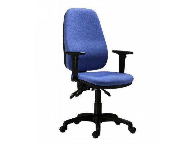 Kancelářská židle ANTARES 1540 ASYN