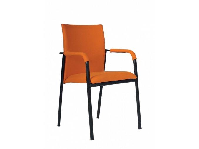 Konferenční židle ANTARES Dama