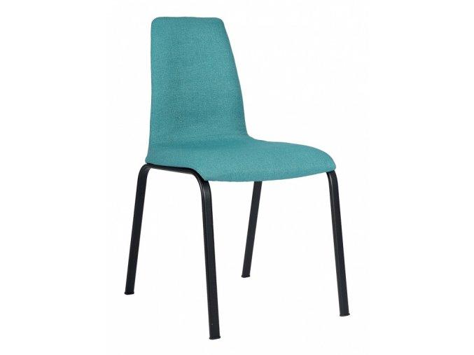 Konferenční židle ANTARES UP Stretta