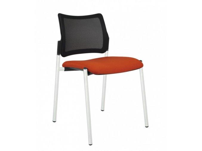Konferenční židle ANTARES 2171 Rocky NET C