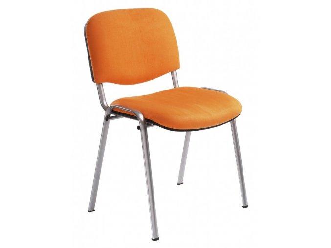 Konferenční židle ANTARES 1120 TG