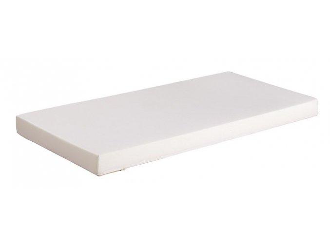 Matrace 130x60 cm