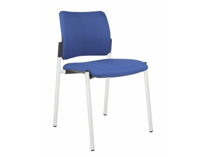 Konferenční židle ANTARES 2171 Rocky C