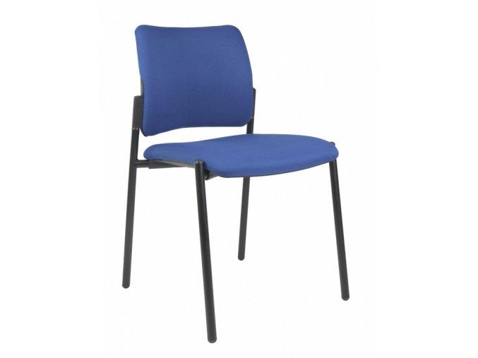 Konferenční židle ANTARES 2171 Rocky N