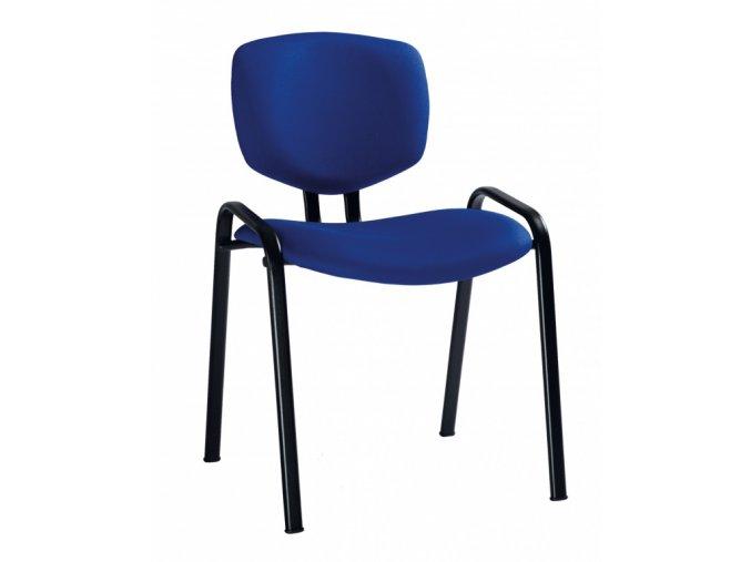 Konferenční židle ANTARES 2150 ISY