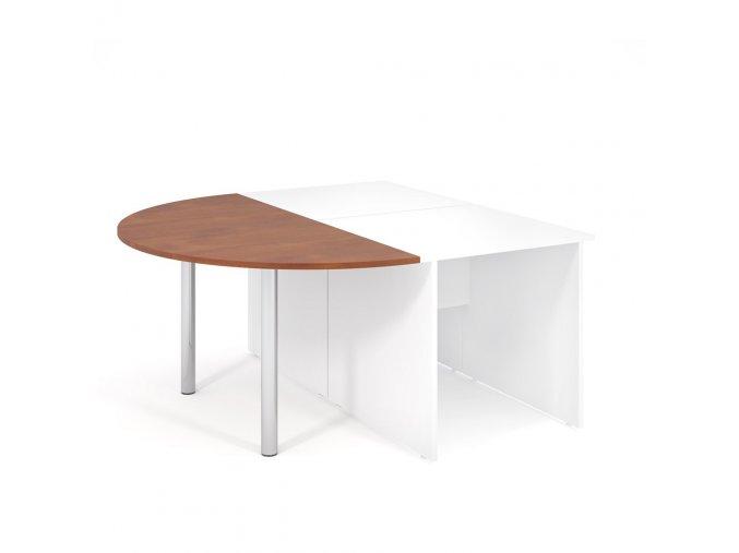 Kancelářský stůl jednací 160x80 KLASIK