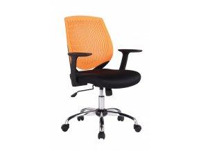 Kancelářská židle ANTARES Iowa