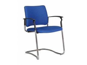 Konferenční židle ANTARES 2170/S C Rocky