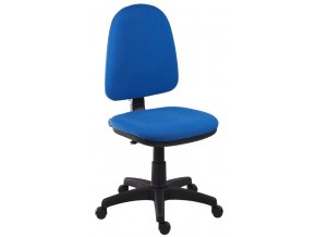 Kancelářská židle ALBA Tara