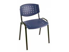 Plastová židle ANTARES Taurus PN LAYER