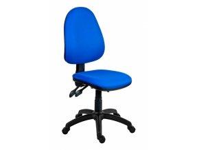 Kancelářská židle ANTARES Panther ASYN