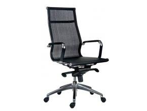 Kancelářská židle ANTARES Missouri