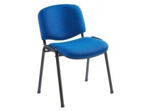 Konferenční židle Antares 1120 TN