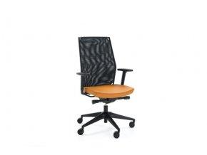 Kancelářská židle PROFIM PERFO 213S
