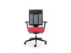 Kancelářská židle PROFIM XENON NET 100S