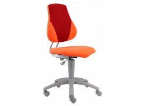 Dětská rostoucí židle ALBA Fuxo