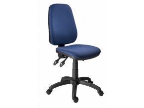 Kancelářská židle ANTARES 1140 ASYN