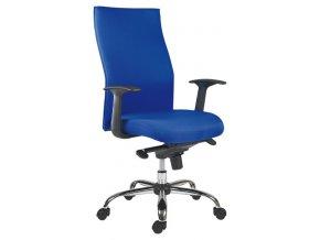 Kancelářská židle ANTARES Texas Multi