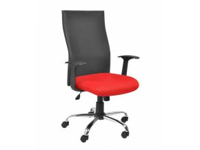 Kancelářská židle SEDIA W-93 A s područkami