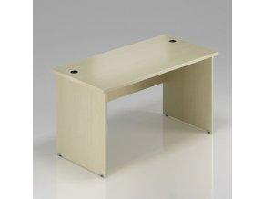 Psací stůl GAMA rovný 80 cm