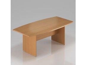 Konferenční stůl GAMA 200 cm
