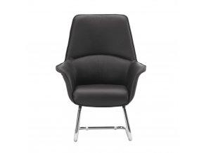 Konferenční židle  Premier