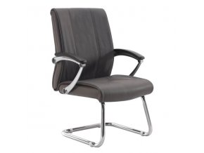 Konferenční židle  Gustav