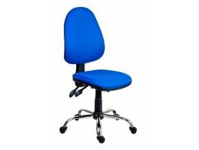 Kancelářská židle ANTARES Panther ASYN C nosnost 130 kg