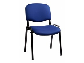 Konferenční židle ANTARES Taurus TN