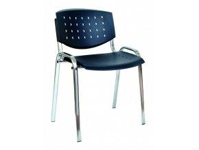 Plastová židle ANTARES Taurus PC LAYER